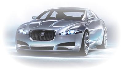 jaguar-c-xf-2154