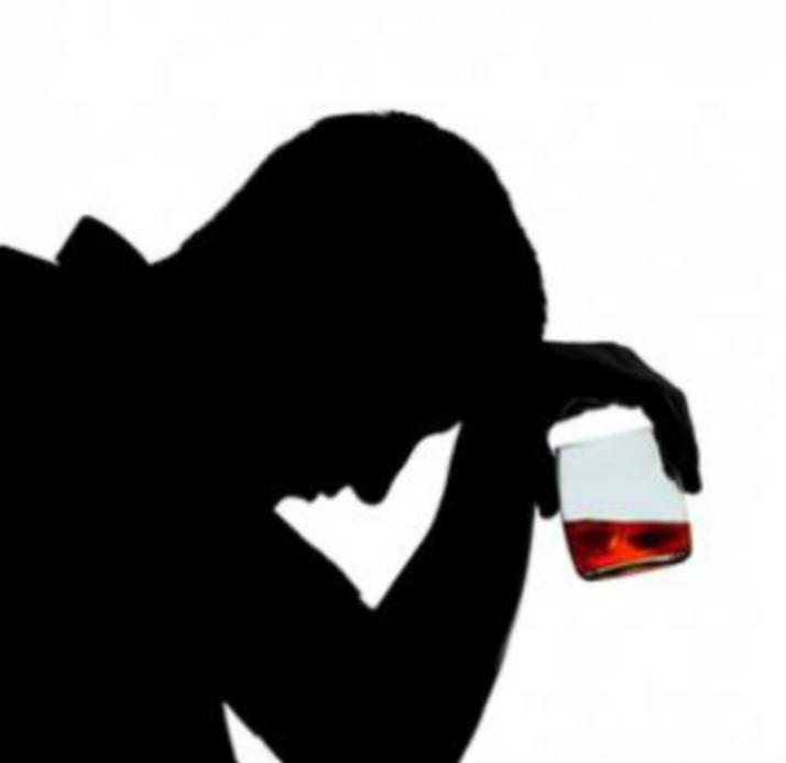EASYnoDRINK концентрат от алкоголизма в Назрани
